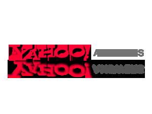 Rispondere alle domande yahoo dating
