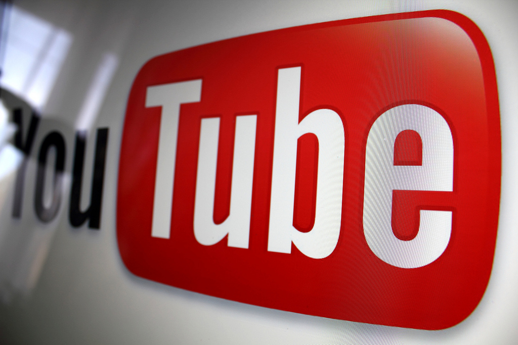 Estrarre Laudio Da Un Video Di Youtube Cln Solution