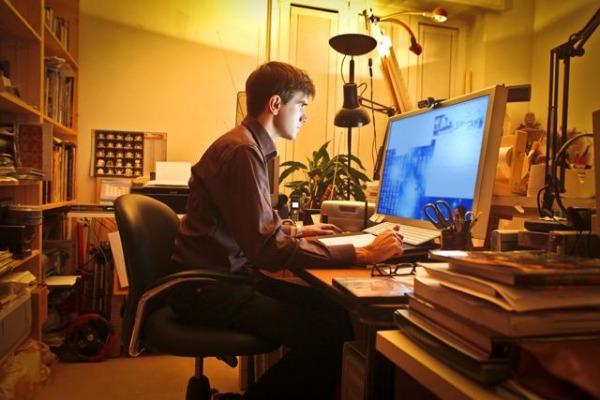 vantaggi e svantaggi di lavorare a casa come investire in criptovaluta iota
