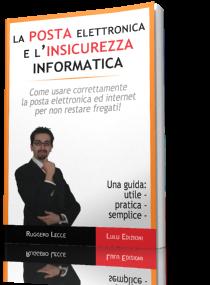 posta-elettronica-e-insicurezza-informatica
