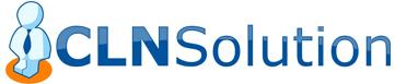 Clnsolution.com