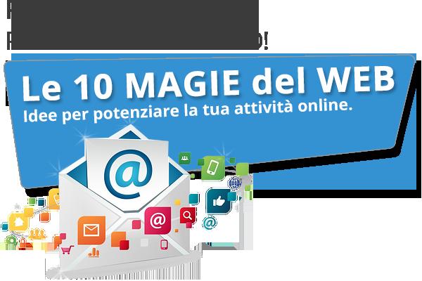 newsletter-cln-omaggi4-2