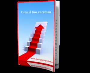 corso-apprendimento-crea-il-tuo-successo-300x244