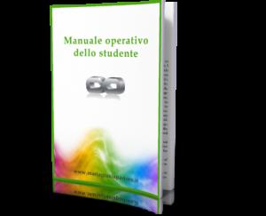corso-apprendimento-manuale-operativo-dello-studente-300x243