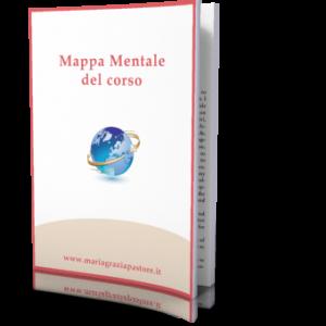 corso-apprendimento-mappa-mentale