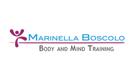 Marinella Boscolo