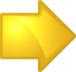 freccia-gialla-destra