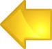 freccia-gialla-sinistra