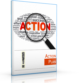 ecover-action-plan-266x266