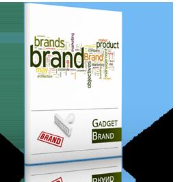 gadget-brand-266x266