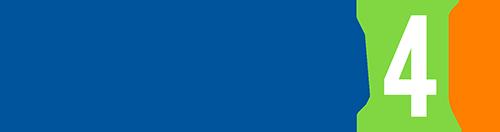 logo-4u-def-sito