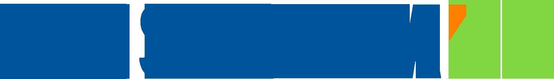 logo-kk-def