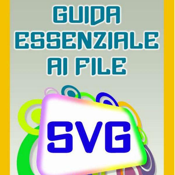 Guida essenziale ai file SVG