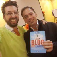 Italo Pentimalli - Blog per l anima