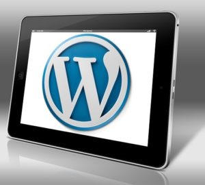 Hosting WordPress Hualma