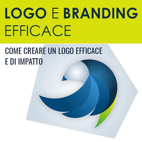Logo e Branding Efficace