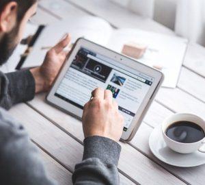 ebook di web marketing